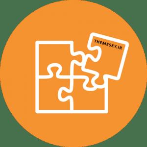 ساخت آنلاین کد بک گراند وبلاگ
